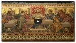 Archbishop_s_Easter_Message_2013